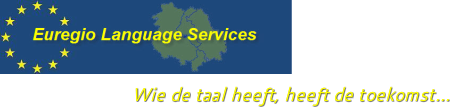 Euregio Language Services